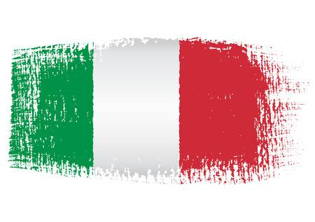 12,389 Italian Flag Cliparts, Stock Vector And Royalty Free Italian.