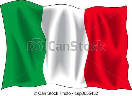 Italian flag Illustrations and Clipart. 5,739 Italian flag royalty.