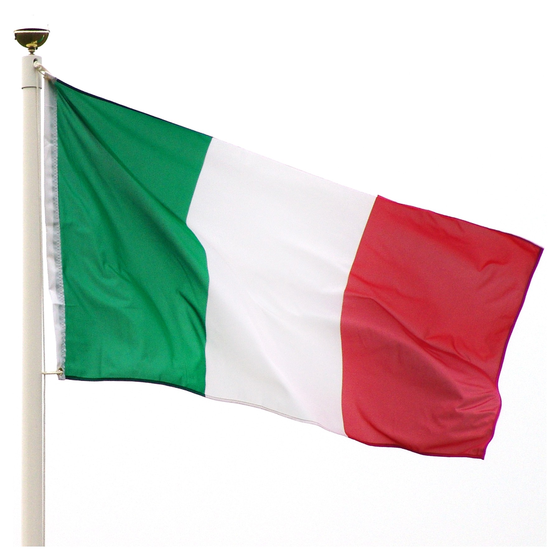 Clipart images american italian flag.