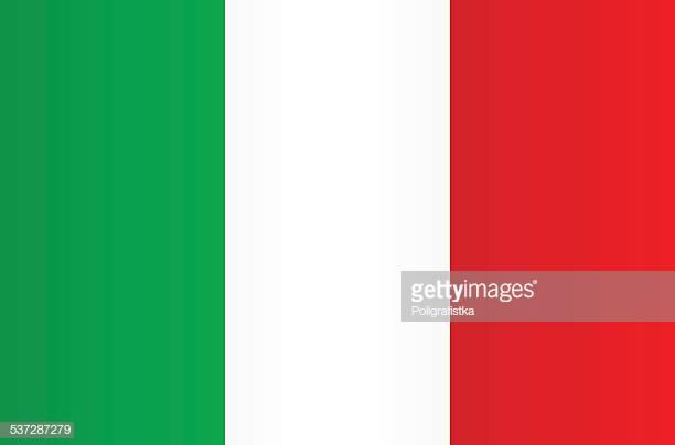 60 Top Italian Flag Stock Illustrations, Clip art, Cartoons, & Icons.