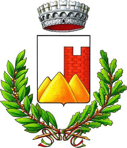 File:Montecalvofoglia.jpg.