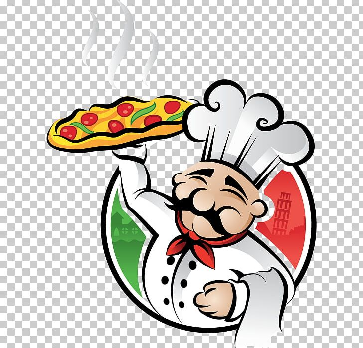 Italian Cuisine Reginella's Italian Ristorante Pizza Restaurant.
