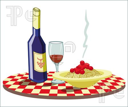 Italian food clipart 20 free Cliparts   Download images on ...