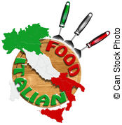 Italian food Illustrations and Clipart. 17,676 Italian food.
