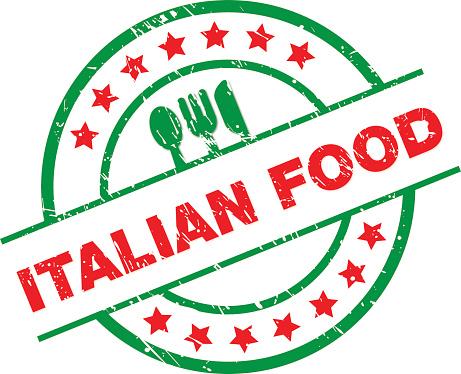 Italian Food Clip Art & Italian Food Clip Art Clip Art Images.