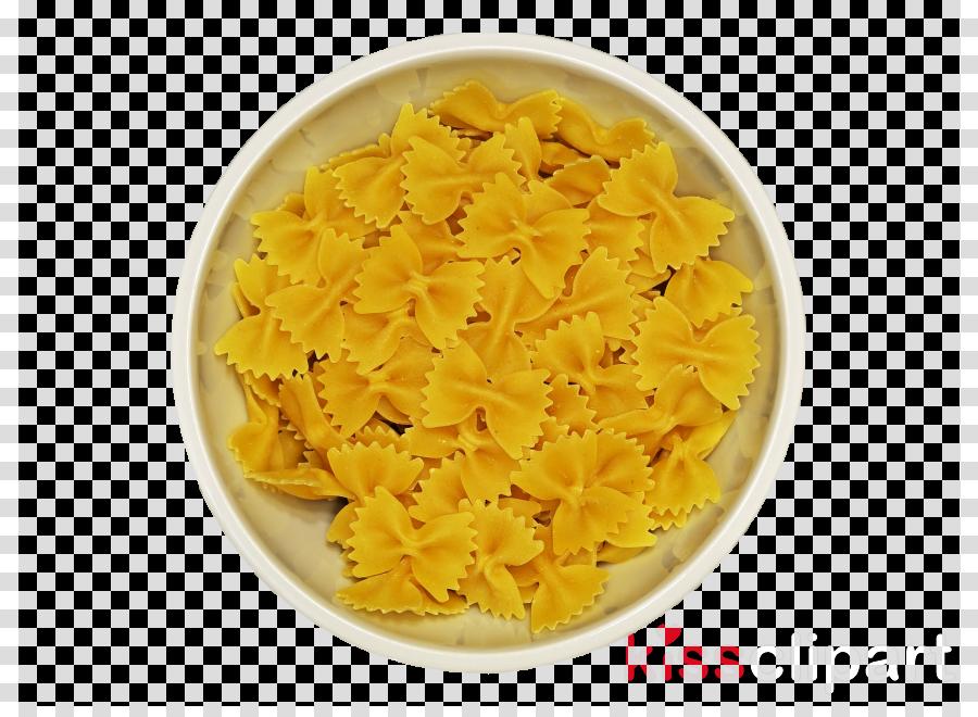 Pasta, Italian Cuisine, Dish, transparent png image.