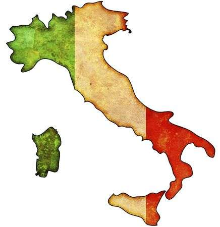 Italy clipart 2 » Clipart Station.