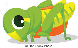 Locusts Illustrations and Clipart. 553 Locusts royalty free.