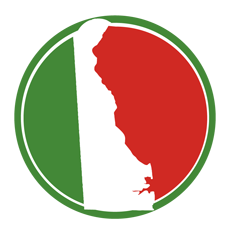 Delaware Commission on Italian Heritage and Culture.