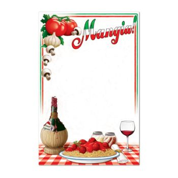 Free Italian Party Cliparts, Download Free Clip Art, Free.