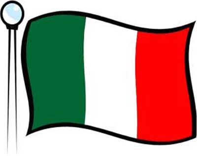 Italy clipart night italian, Italy night italian Transparent.