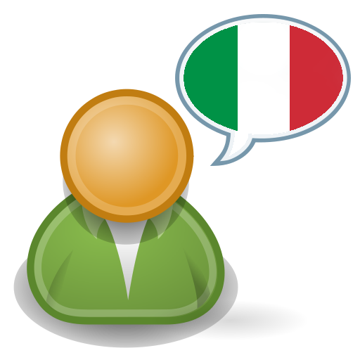 File:User speaks Italian.png.
