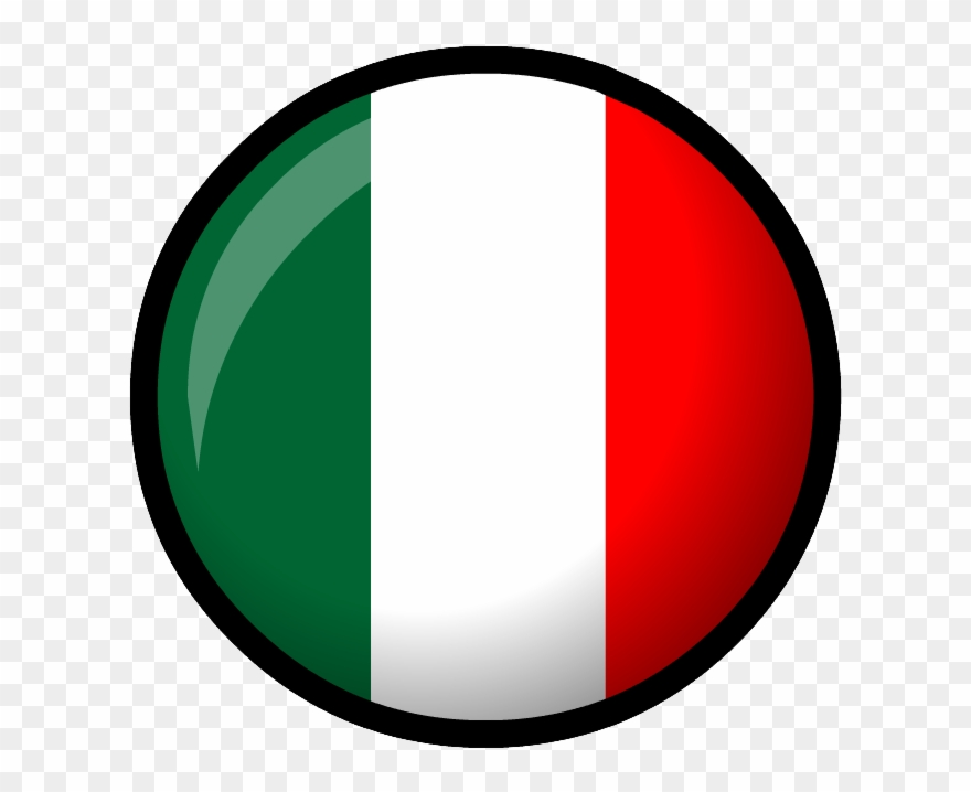 Wonderful Gallery Of Italian Flag Backgrounds.