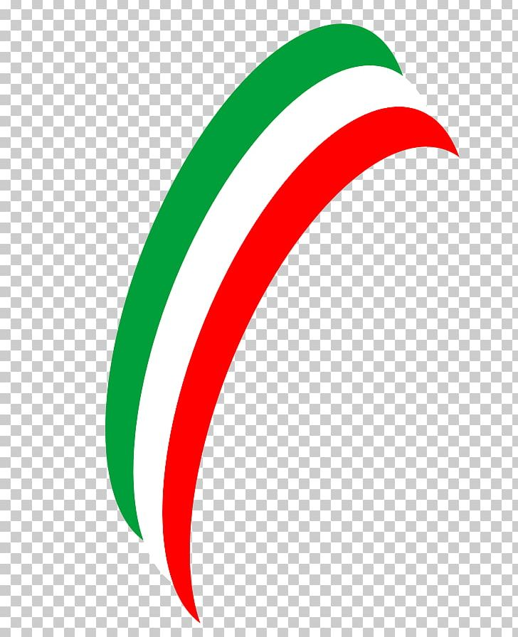 Flag Of Italy PNG, Clipart, Angle, Brand, Circle, Clip Art, Clipart.