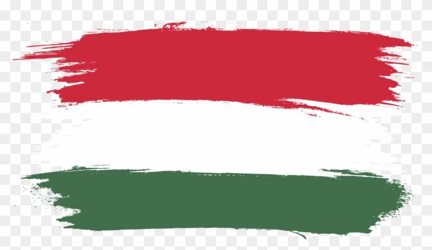 Italian Flag Png.