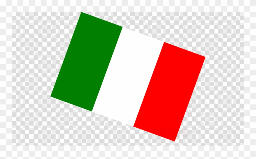 Download Italian Flag Png Clipart Flag Of Italy Clip.