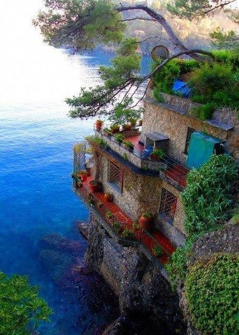 1000+ images about Italy (Italian Riviera) on Pinterest.