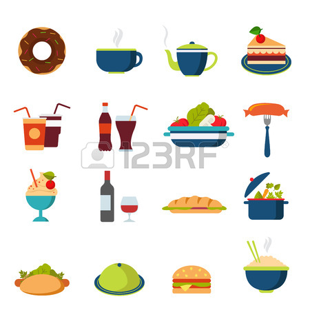 Showing post & media for Cartoon sandwich clip art italian style.
