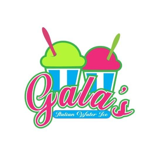 Gala\'s Italian Water Ice (@galasice_).