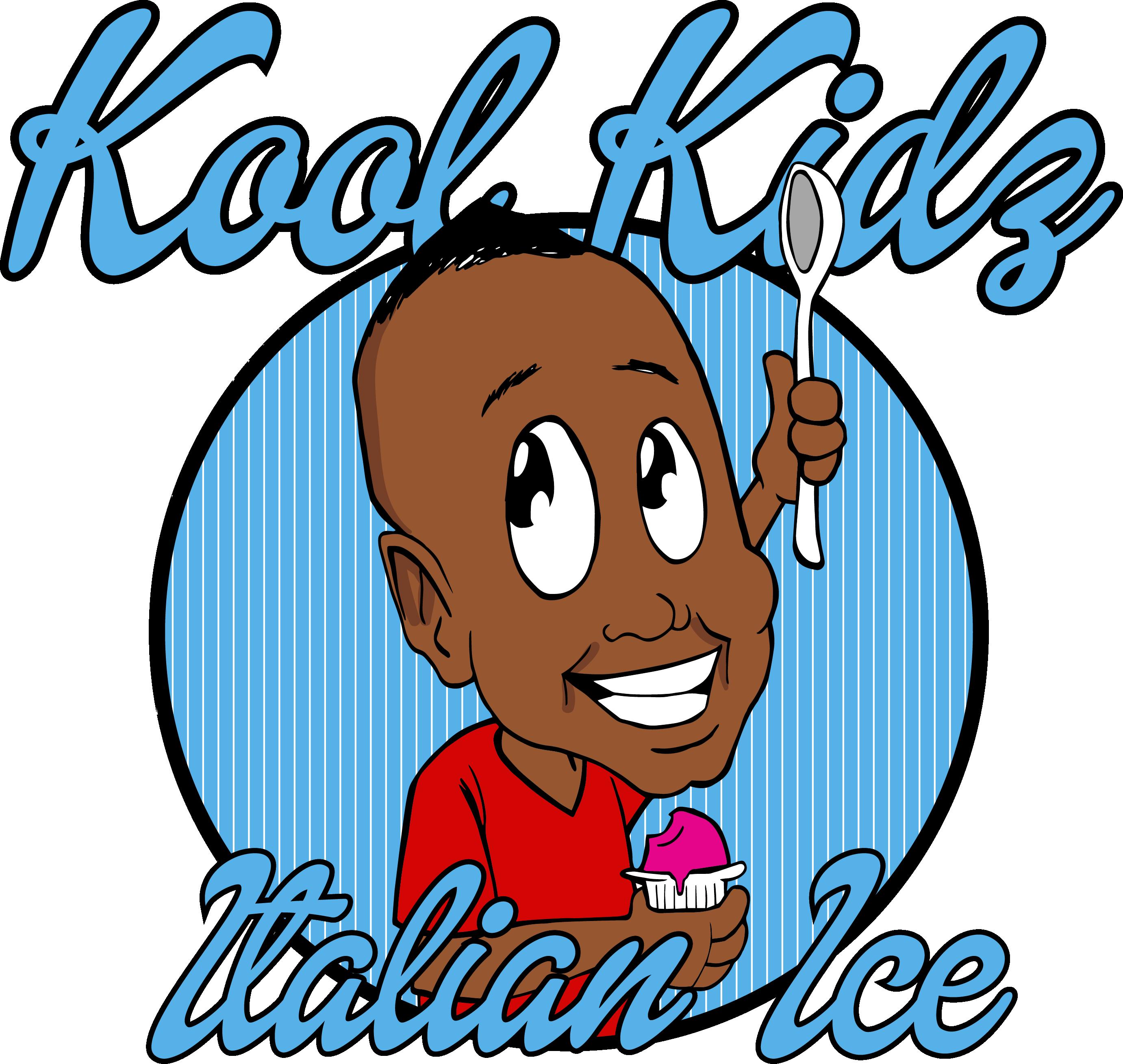 Ice clipart italian ice, Ice italian ice Transparent FREE.