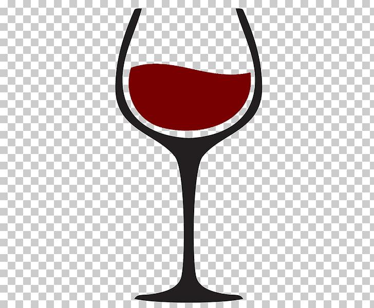 Wine glass Italian wine Drink, wine PNG clipart.