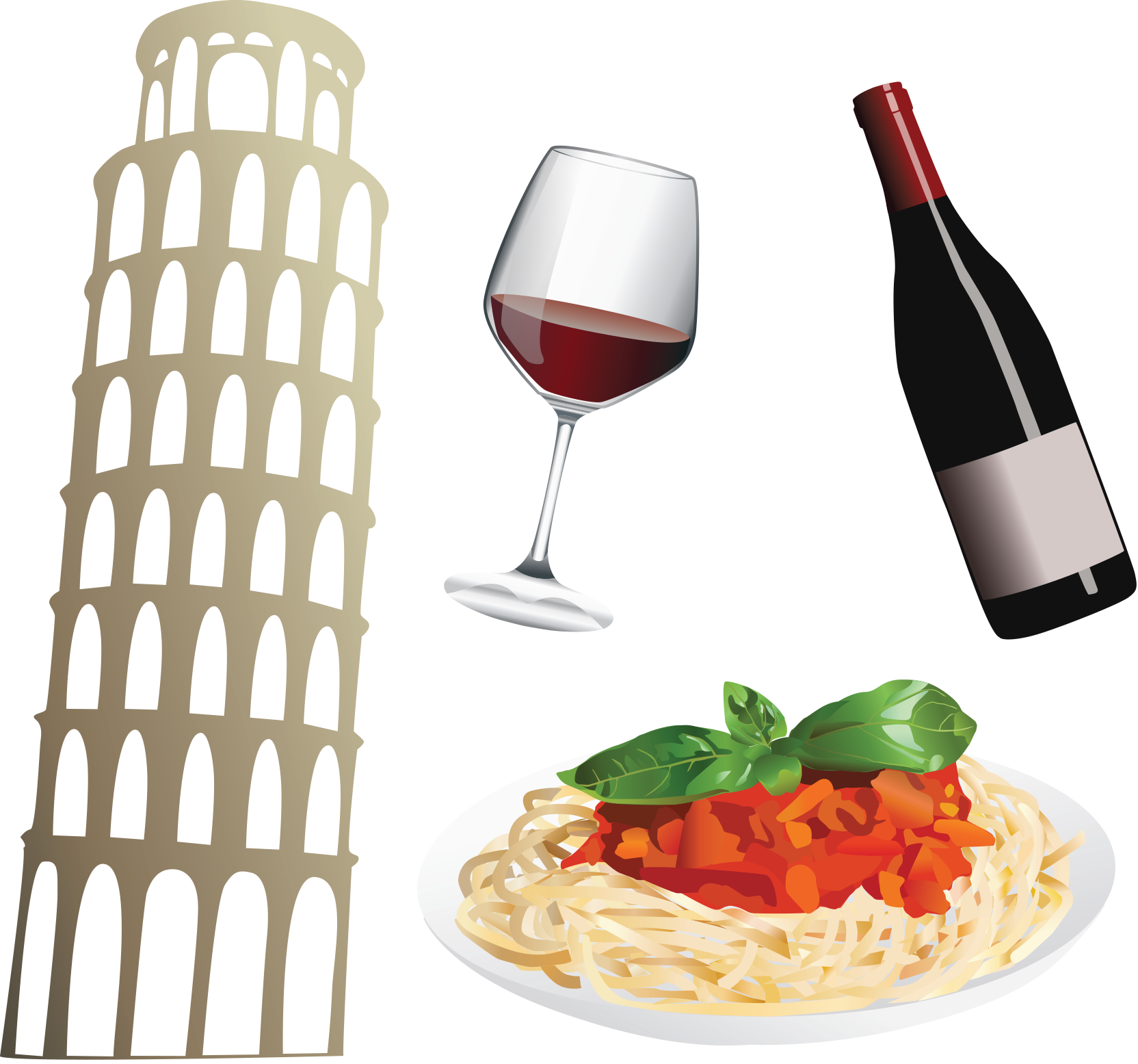 Italy clipart wine italian, Picture #1424946 italy clipart.