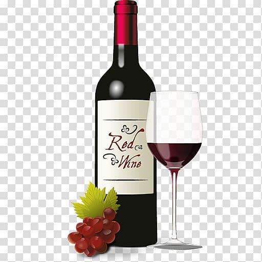 Ice wine Merlot Cabernet Sauvignon Italian wine, Wine.