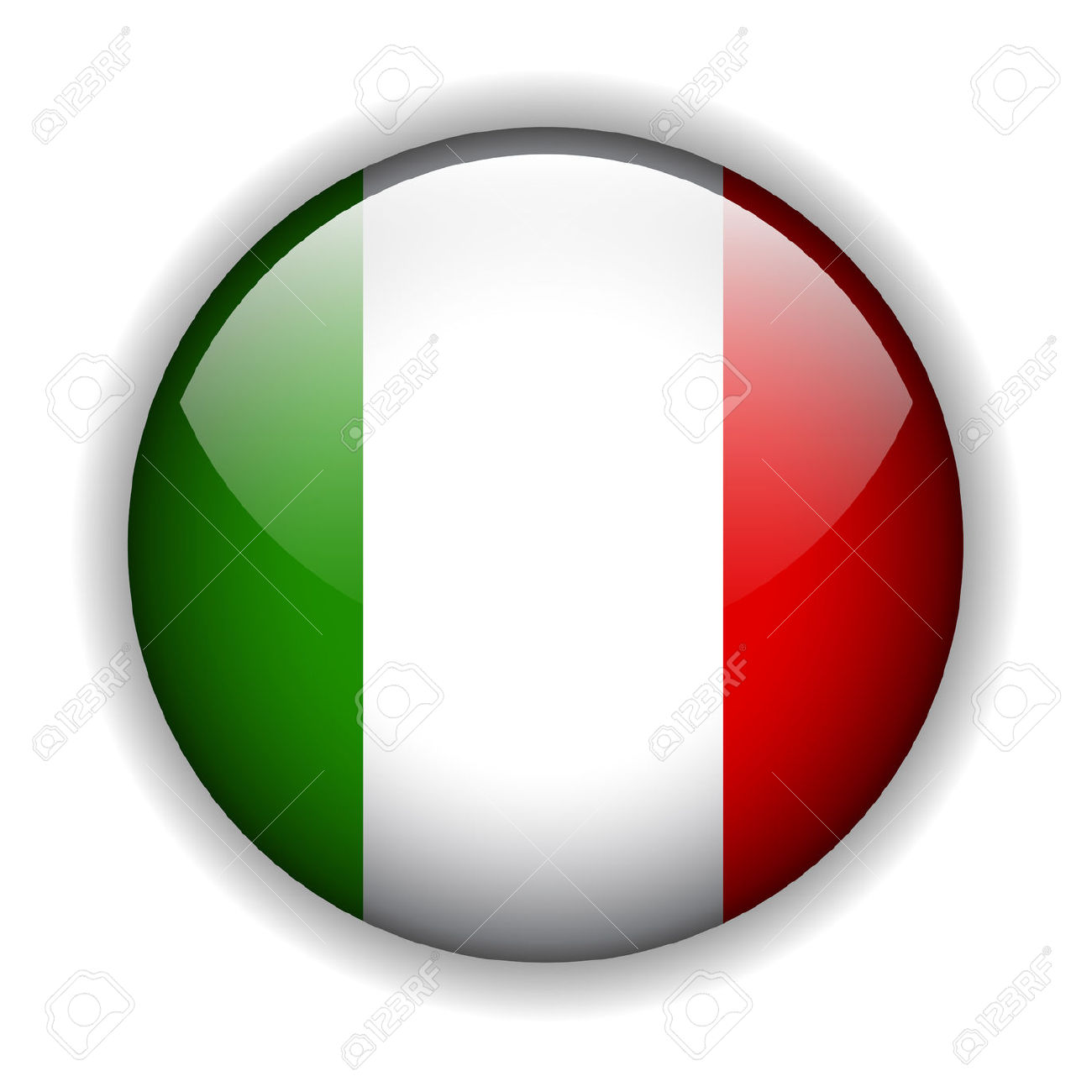 italiana clipart clipground frame vector download frame vector png