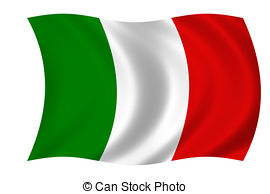 Italy Illustrations and Clipart. 32,061 Italy royalty free.