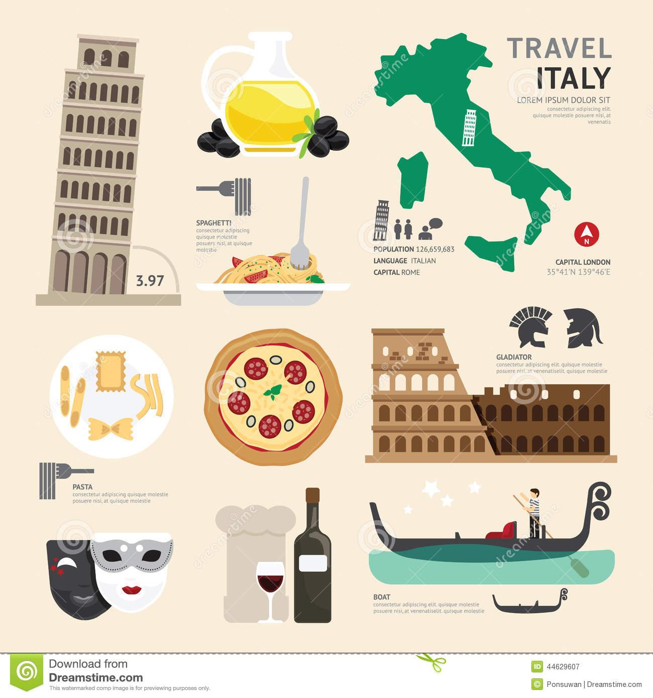 Gondola Illustrazioni, Vettoriali E Clipart Stock.