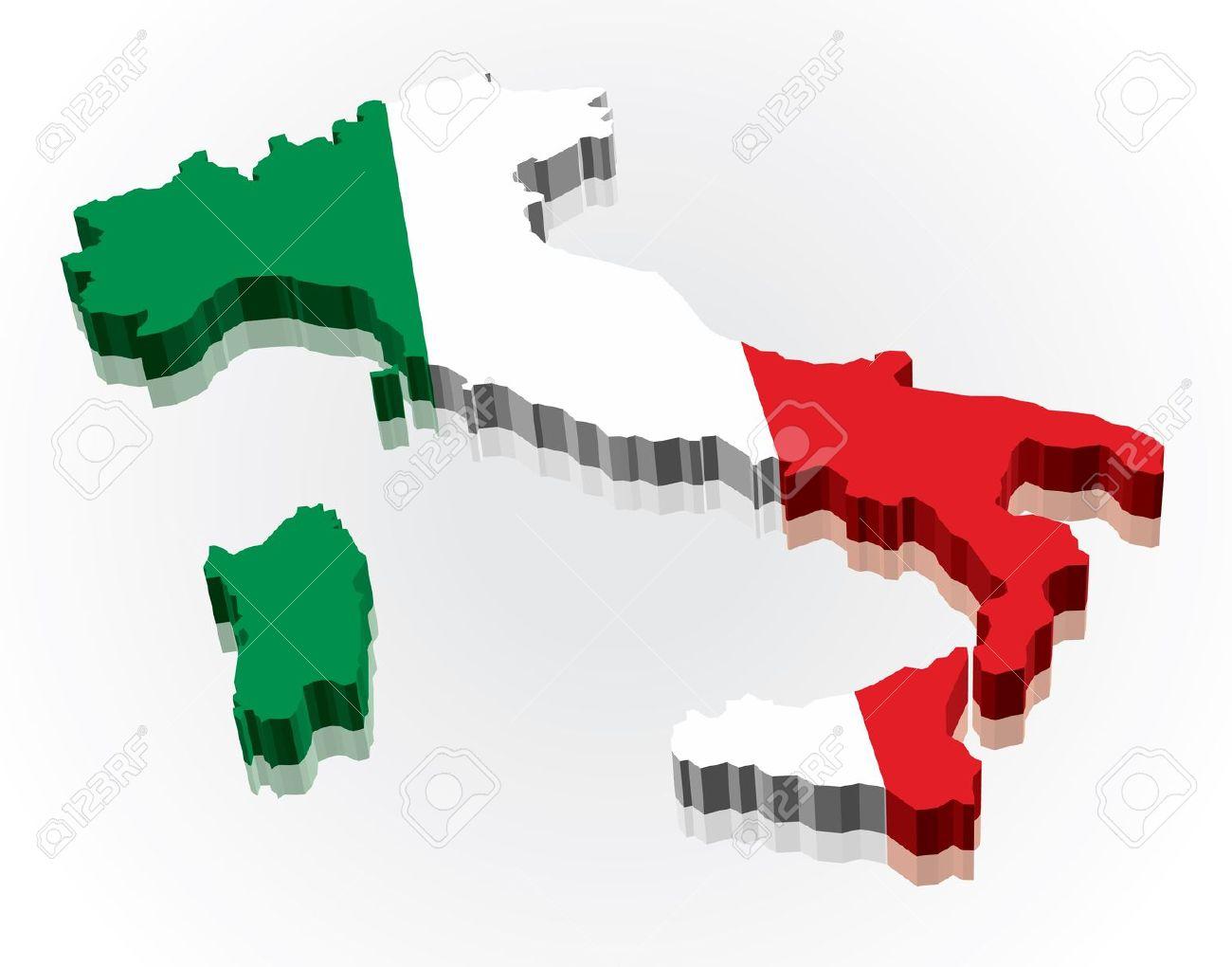 italiane clipart clipground