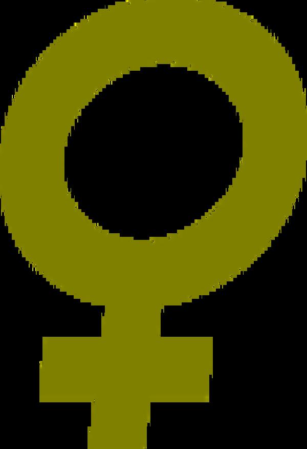 At symbol italic clipart.