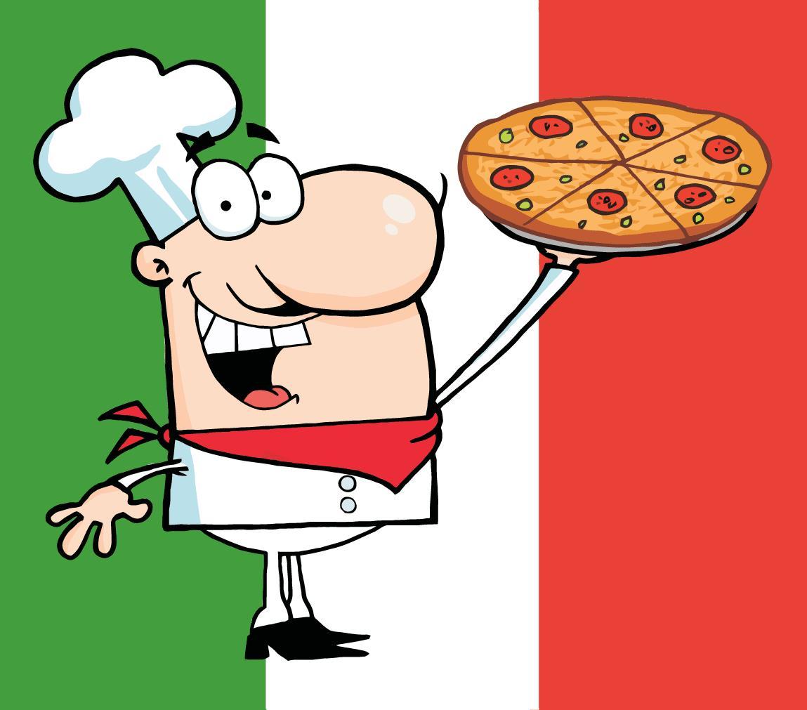 Images Italian Food.