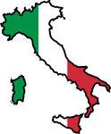 Italy Clip Art Free.