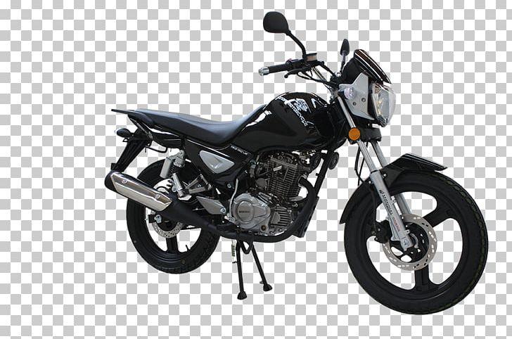Yamaha Motor Company Motorcycle Four.