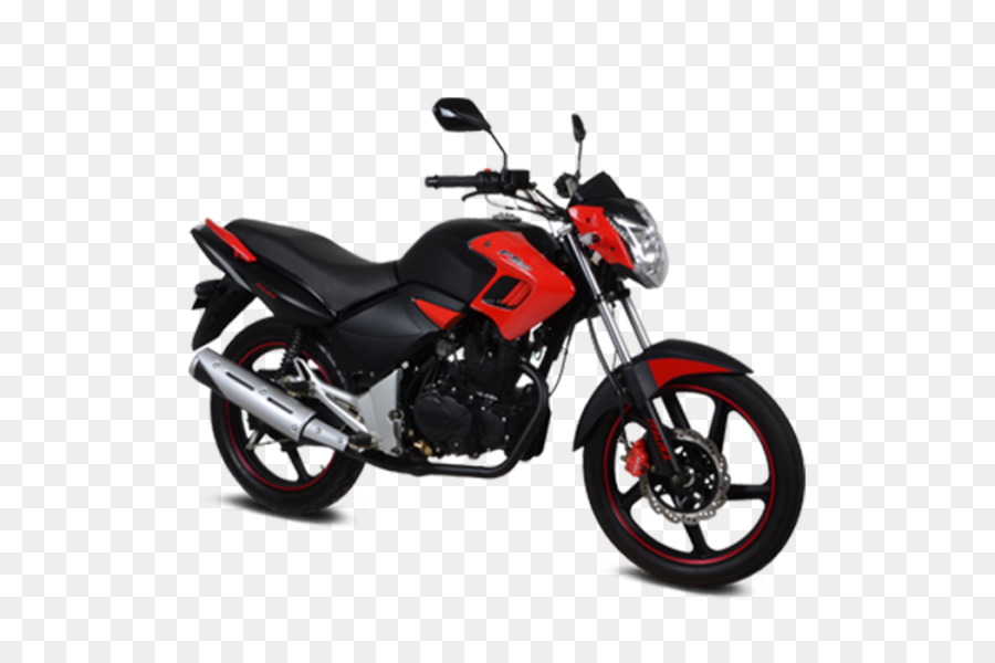 motorcycle png download.