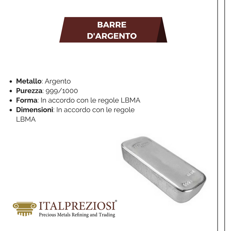Italpreziosi SPA (@Italpreziosi).
