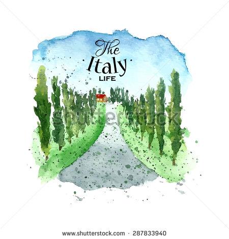 Prato Italy Stock Vectors & Vector Clip Art.