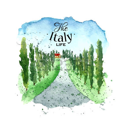 49,239 Italy Stock Vector Illustration And Royalty Free Italy Clipart.