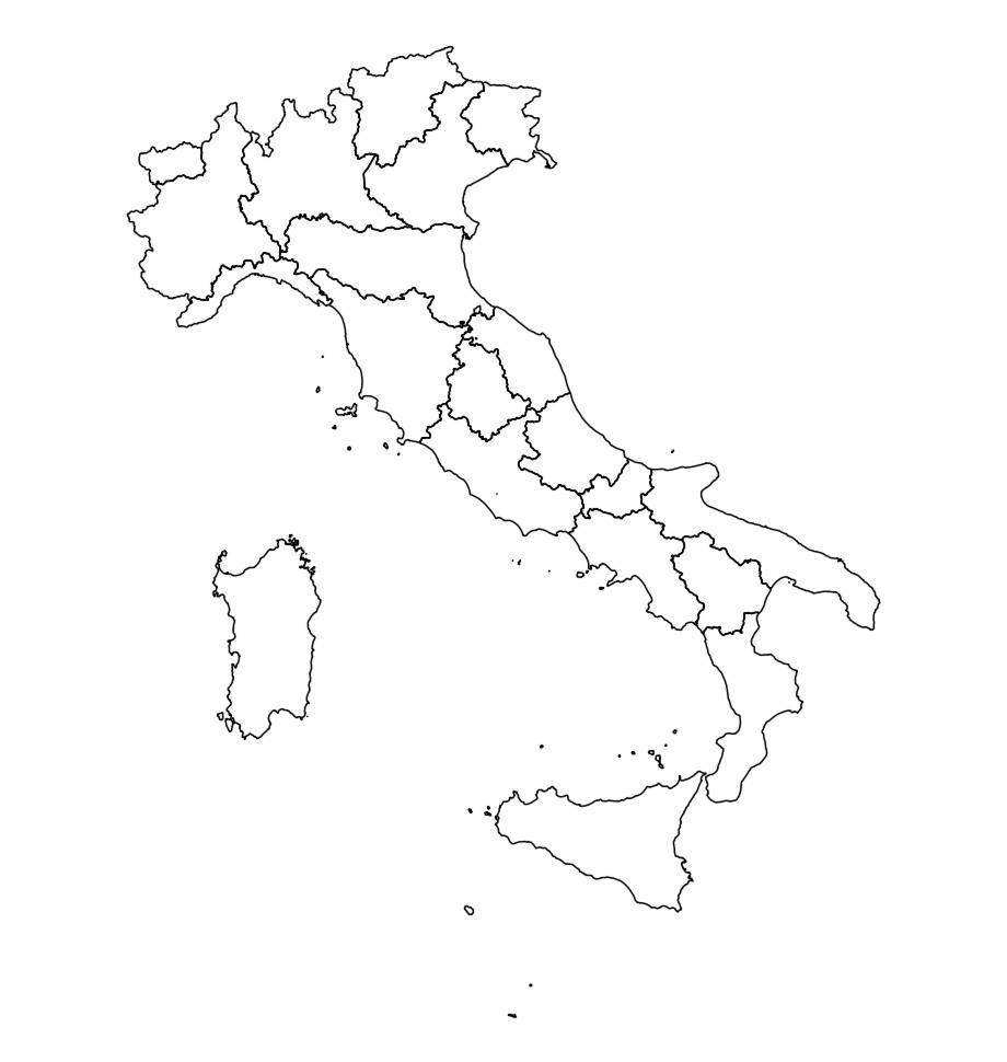 Graphic Transparent Download Free Png Italian Transparent.