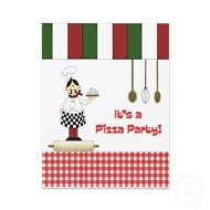 1000+ images about Pizza/ Italy party Printable on Pinterest.
