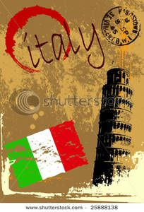 1000+ ideas about Italian Flag Image on Pinterest.