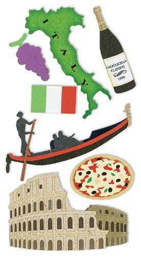 1000+ images about Multicultural night Italy on Pinterest.