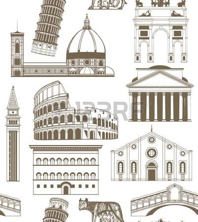 94 Palazzo Stock Vector Illustration And Royalty Free Palazzo Clipart.