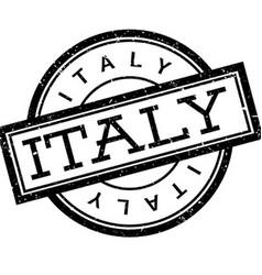Italian Passport Vector Images (26).