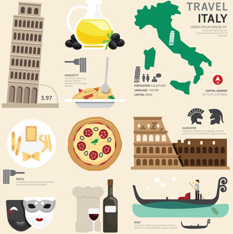 Tourism free vector download (280 Free vector) for commercial use.
