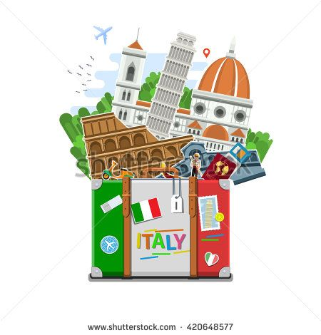 1000+ ideas about Tourism In Italy on Pinterest.