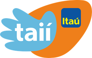 Itau Logo Vectors Free Download.