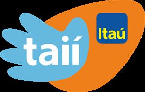 Itau Logo Vectors Free Download.