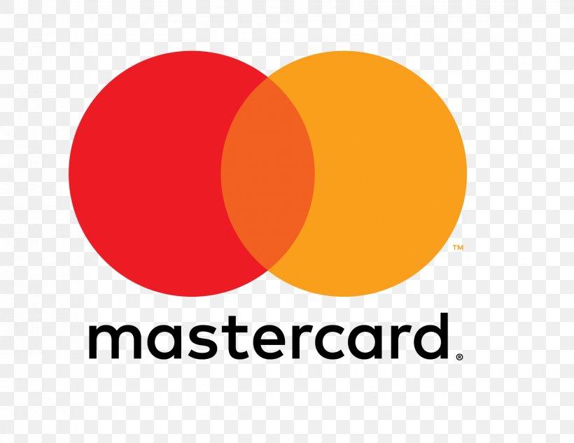 Logo Mastercard Pentagram Rede S.A. Banco Itaú, PNG.